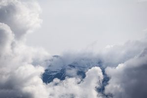 mountain-768561_640