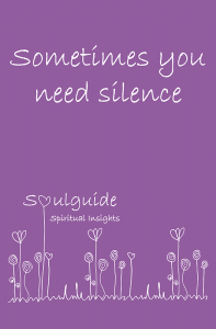 sometimesyouneedsilence_purple_us