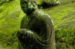 buddha-statue-378137_640_306x200_crop