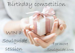 Konkurrence (4)